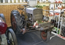 Sommertreffen 2015 und Besuch des Fahrzeugmuseums Junod in Bäretswil (Bild Lechner) (38)