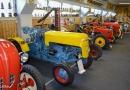 Sommertreffen 2015 und Besuch des Fahrzeugmuseums Junod in Bäretswil (Bild Lechner) (39)