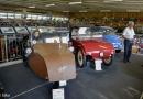 Sommertreffen 2015 und Besuch des Fahrzeugmuseums Junod in Bäretswil (Bild Lechner) (41)