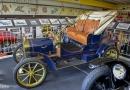 Sommertreffen 2015 und Besuch des Fahrzeugmuseums Junod in Bäretswil (Bild Lechner) (42)