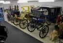 Sommertreffen 2015 und Besuch des Fahrzeugmuseums Junod in Bäretswil (Bild Lechner) (43)