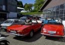Sommertreffen 2015 und Besuch des Fahrzeugmuseums Junod in Bäretswil (Bild Lechner) (44)