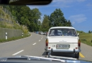 Sommertreffen 2015 und Besuch des Fahrzeugmuseums Junod in Bäretswil (Bild Lechner) (48)