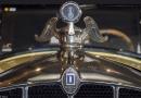 Sommertreffen 2015 und Besuch des Fahrzeugmuseums Junod in Bäretswil (Bild Lechner) (5)