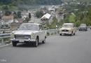 Sommertreffen 2015 und Besuch des Fahrzeugmuseums Junod in Bäretswil (Bild Lechner) (51)