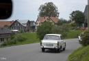 Sommertreffen 2015 und Besuch des Fahrzeugmuseums Junod in Bäretswil (Bild Lechner) (53)