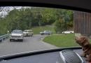 Sommertreffen 2015 und Besuch des Fahrzeugmuseums Junod in Bäretswil (Bild Lechner) (54)