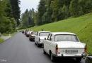 Sommertreffen 2015 und Besuch des Fahrzeugmuseums Junod in Bäretswil (Bild Lechner) (55)