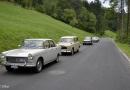Sommertreffen 2015 und Besuch des Fahrzeugmuseums Junod in Bäretswil (Bild Lechner) (56)