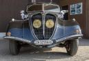 Sommertreffen 2015 und Besuch des Fahrzeugmuseums Junod in Bäretswil (Bild Lechner) (57)