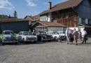 Sommertreffen 2015 und Besuch des Fahrzeugmuseums Junod in Bäretswil (Bild Lechner) (58)