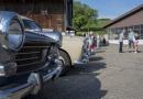 Sommertreffen 2015 und Besuch des Fahrzeugmuseums Junod in Bäretswil (Bild Lechner) (59)