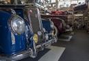 Sommertreffen 2015 und Besuch des Fahrzeugmuseums Junod in Bäretswil (Bild Lechner) (62)