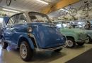 Sommertreffen 2015 und Besuch des Fahrzeugmuseums Junod in Bäretswil (Bild Lechner) (65)