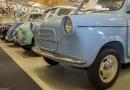 Sommertreffen 2015 und Besuch des Fahrzeugmuseums Junod in Bäretswil (Bild Lechner) (66)