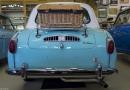 Sommertreffen 2015 und Besuch des Fahrzeugmuseums Junod in Bäretswil (Bild Lechner) (67)