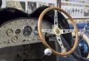 Sommertreffen 2015 und Besuch des Fahrzeugmuseums Junod in Bäretswil (Bild Lechner) (7)