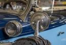 Sommertreffen 2015 und Besuch des Fahrzeugmuseums Junod in Bäretswil (Bild Lechner) (8)