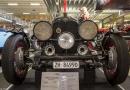 Sommertreffen 2015 und Besuch des Fahrzeugmuseums Junod in Bäretswil (Bild Lechner) (9)