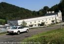Sommertreffen Amicale Peugeot Veteranen Club Schweiz 2016