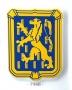 Emblem_1948