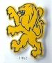Emblem_1962