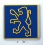 Emblem_1980