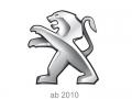 Emblem_2010