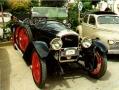 Peugeot 153 BRA