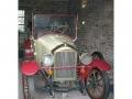 Peugeot 163