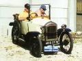 Peugeot 172quadr
