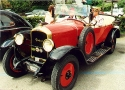 Peugeot 181