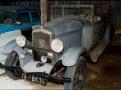 Peugeot 183