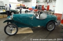 Peugeot 172 BS Grand Sport 1924