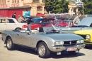 Peugeot 504 Cabriolet Pininfarina