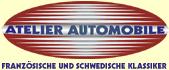 http://www.atelier-automobile.de/