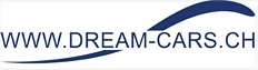 Logo_Dream-Cars_232