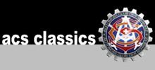 www.acsclassics.ch
