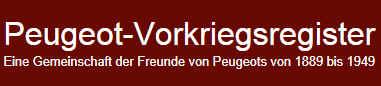 www.vorkriegs-peugeot.de